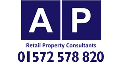 AP retail Property Consultants