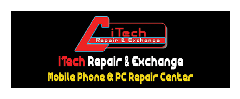 iTech Repair and Exchange